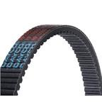 Dayco HPX Drive Belt