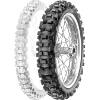 Pirelli XCMH MH Scorpion RR Motorcycle Tire 120/100-18