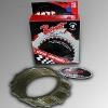 87-95 Kawasaki KLR650 Barnett Dirt Digger Clutch Kit