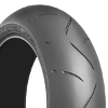 Bridgestone Battlax BT003 140/70ZR17 RR Motorcycle Tire