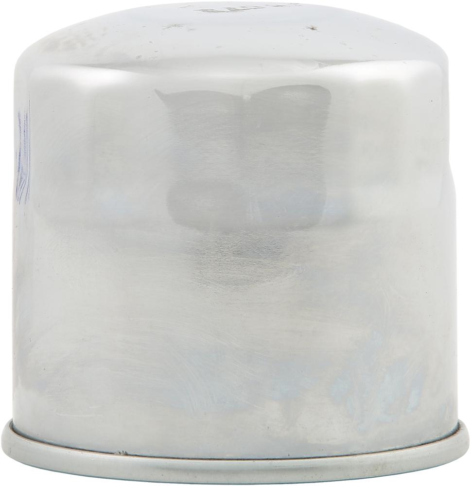 Oil Filter - For 85-87 Suzuki GV GSXR750 VS700