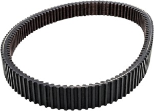 Extreme Duty Drive Belt - Replaces Can-Am 417300391, 422280652, 422280651, 417300383