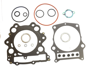 Top End Gasket Kit - For 05-08 Yamaha YFM660FAGrizzly4X4