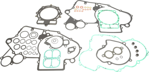 Complete Gasket Kit - For 06-07 KTM 560Smr 07-08 Polaris Outlaw525Irs