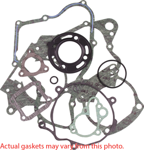Complete Gasket Kit - For 93-02 Kawasaki