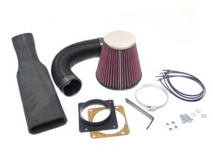 Performance Intake Kit - For Ford Mondeo II V6-2.5L F/I, 99-00