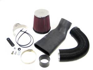 Performance Intake Kit - For Fiat Punto L4-2.0L F/I, 99-03