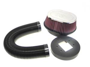 Performance Intake Kit - For Toyota Celica L4-2.0L F/I, 94-00