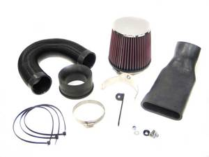 Performance Intake Kit - For BMW 318I 1.9L 16V 4CYL, 118BHP, 1998