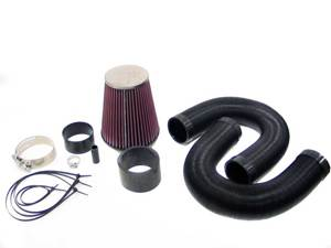 Performance Intake Kit - For Renault Megane I L4-2.0L F/I, 96-99