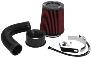 Performance Intake Kit - For Rover 25 L4-2.0L DSL, 99-03