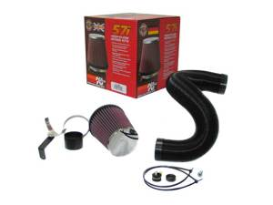 Performance Intake Kit - For Fiat Grande Punto 14L, 16V