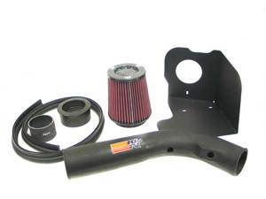 Performance Intake Kit - For Honda Civic V L4-1.6L F/I, 95-01