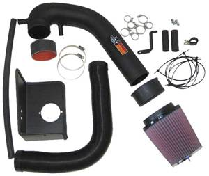 Performance Intake Kit - For Renault Clio II L4-1.6L F/I, 99-01
