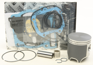 Top End Piston Repair Kit 96.94mm - For 03-05 KTM 200 EXC