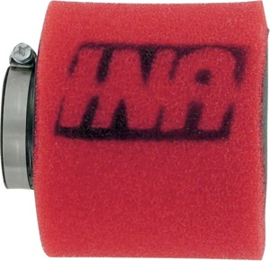 Hi-Flow Reusable Foam Air Filter - 97-18 Honda CRF & XR 50/70