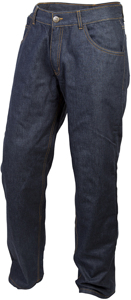 Covert Pro Riding Jeans Blue 32