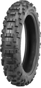 Tire 216SX Series Ultra-soft Rear 140/80-18 70R Bias