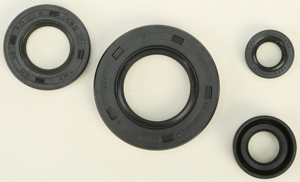 Oil Seal Kit - For 96-12 Suzuki DR650SE
