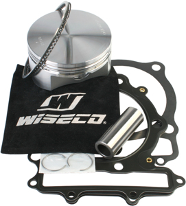 Top End Piston Kit - For 93-16 Honda XR650L