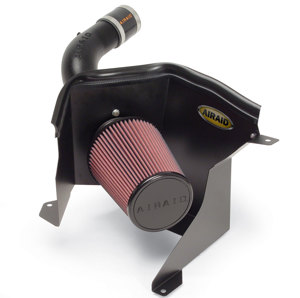 Synthamax Intake System - For 99-01 Toyota Tacoma 3.4L
