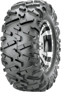 Bighorn 2.0 6 Ply Rear Tire 30 x 10-14