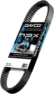 High Performance Extreme Drive Belt