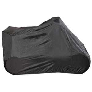 Dowco Guardian Black Polyester Sport Size ATV Cover