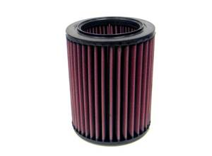 Replacement Air Filter - For PONT.BUICK.PLY.2.3L F/I Quad 4