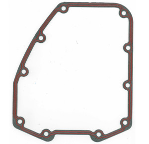 Cam Gear Cover Gasket