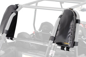 Corner Roll Cage Bags - 14-16 Polaris RZR XP 1000 & 900 Models