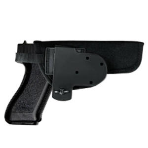 Ram Cradle - Holder For Hand Gun