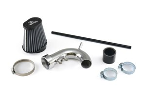 Water-Resistant Short Ram Air Intake Kit - For 14-20 Honda Grom MSX125