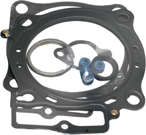 Top End Gasket Kit - For 09-14 Honda CRF450R