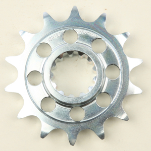 Front C/S Steel Sprocket 14T - For 13-14 Honda CBR500R