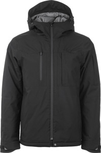 Blitz Jacket (2021) Black 2X-Large