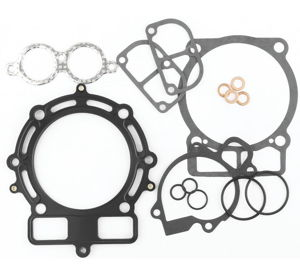 High Performance Top End Gasket Kit - For 00-06 KTM EXC MXC SX 400