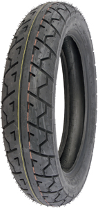 RS-310 TIRE REAR 120/90X16 BW