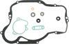 Water Pump Repair Kit - For 99-04 Kawasaki KX250