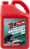 Watercraft Injection Oil 1 Gal