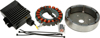 Alternator Kit - For 01-06 Harley-Davidson Softail