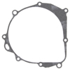 Ignition Cover Gasket - Suzuki DRZ400