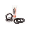 Front Wheel Bearing Kit - For 04-09 Husqvarna