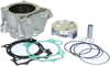 Cylinder Kit 98MM - For 03-05 Yamaha YZ450F 03-06 WR450F