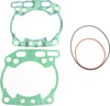 Race Gasket Kit - For 96-98 Suzuki RM250