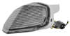 Smoke Integrated Tail Light - LED Stop & Turn Lights - NINJA 250R 08-12