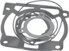 Top End Gasket Kit - For 00-04 KTM 300EXC 300MXC