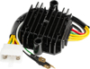 Lithium Battery Regulator/Rectifier - For 69-78 Honda CB
