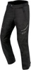 AST-1 Street Motorcycle Pants Black/Gray/White US 2X-Large