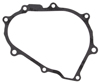 Ignition Cover Gasket - 03-05 Yamaha YZ450F